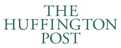 1-huffington_post_logo1