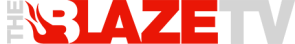 TheBlaze_TV