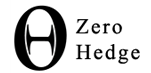 zero-hedge-logo