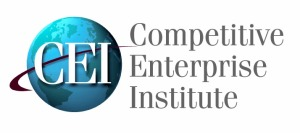 cei-new-logo