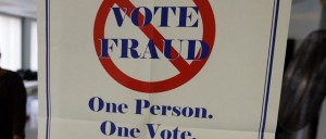 Voter-fraud-sign-e1398366122384