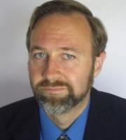 Greg-Piper