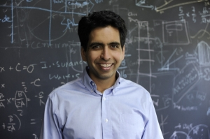 Optimized-Sal-Khan