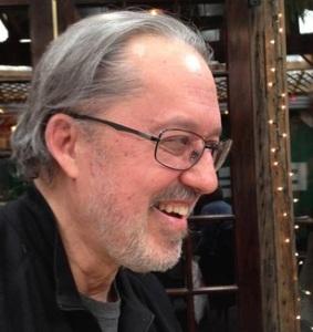 Mark-Stahlman