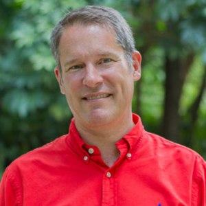 Eric Graf