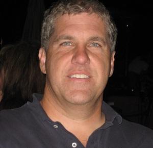 Warren Meyer