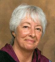 Barbara Anderson 2