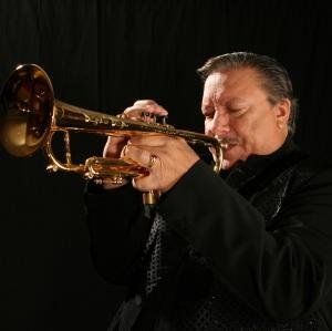 Arturo Sandoval 1