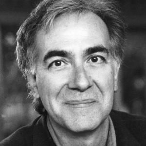 Carlos Eire