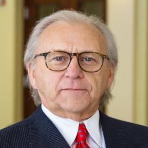 Steve Bonner