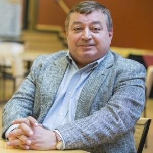 Yuri Maltsev